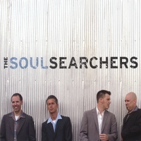 The Soul Searchers | The Soul Searchers