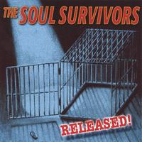 Soul Survivors | Released