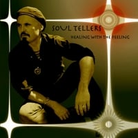Soul Tellers | Healing With the Feeling