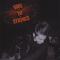 Soul To Strings | Soul To Strings