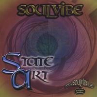 Soulvibe | State of the Art