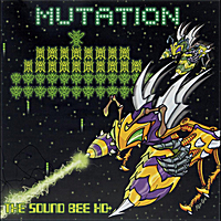 THE SOUND BEE HD | Mutation + 2