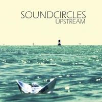 Soundcircles | Upstream