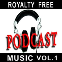 Sound Effect Kings | Podcast Music Vol.1 (250 Tracks)