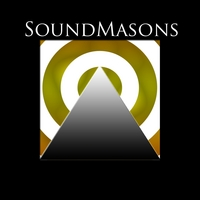 SoundMasons | The Manor - EP
