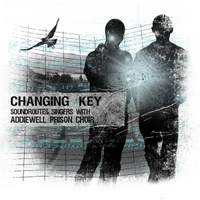 SoundRoutes Singers With Addiewell Prison Choir | Changing Key