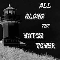 The Sound Sculpture | All Along the Watchtower (Acoustic)