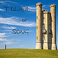 The Sound Sculpture | Tower of Song (Acoustic)