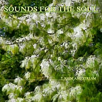Sounds for the Soul | Sounds for the Soul 7: Khim and Stream