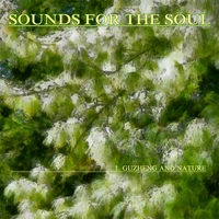 Sounds for the Soul | Sounds for the Soul 1: Guzheng and Nature