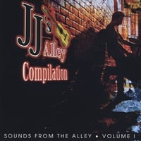 Various Artists | Sounds from the Alley, Vol. I