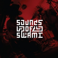 Sounds of Swami | Sounds of Swami
