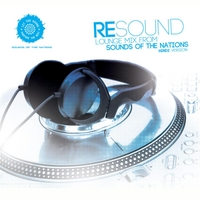 Sounds of the Nations India | Resound