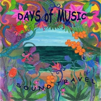 Sound Travel | Days of Music