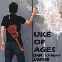 "Dan ""Soybean"" Sawyer 