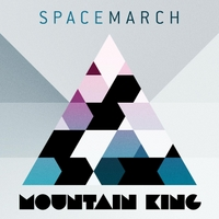 Space March | Mountain King
