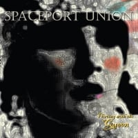 Spaceport Union | Flirting With the Queen