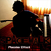 Spacewalk | Placebo Effect