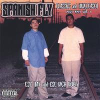 Spanish Fly | Classics And Unreleased Vol.1