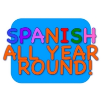 Spanish Together | Spanish All Year Round
