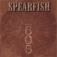 Spearfish | Area 605