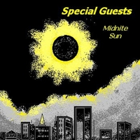 Special Guests | Midnite Sun