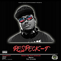Speck-T | Respeck-T