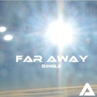 Specta | Far Away (Single)