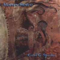 Errol G. Specter | Heaven World