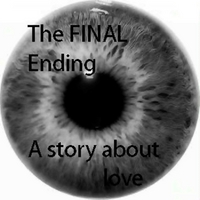 Spectorbullets | The Final Ending