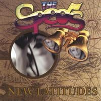 The Speds | New Latitudes