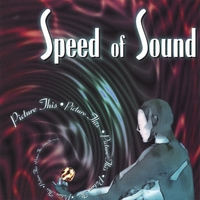 Speed Of Sound | Picture This