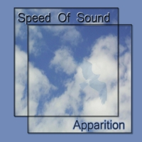 Speed of Sound | Apparition