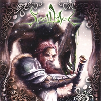 SpellBlast | Horns Of Silence