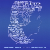Various Artists | Spencer Bell Tribute, Vol. 1