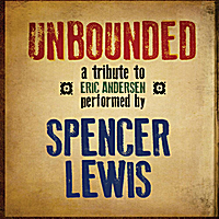 Spencer Lewis | Unbounded