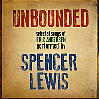Spencer Lewis | For What Was Gained