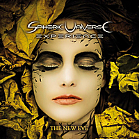 Spheric Universe Experience | The New Eve