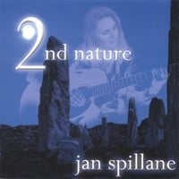 Jan Spillane | 2nd Nature