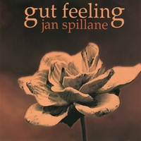 Jan Spillane | gut feeling