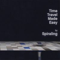 Spiraling | Time Travel Made Easy