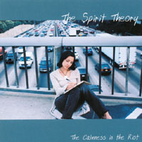 The Spirit Theory | The Calmness in the Riot