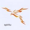 Spiritu: Spiritu