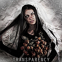 Spiritual Plague | Transparency