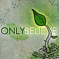 Spiritual Plague | Only Believe