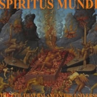 Spiritus Mundi | The Evil That Balances the Universe