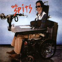 The Spits | The Spits