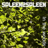Spleen2spleen | In the Woods
