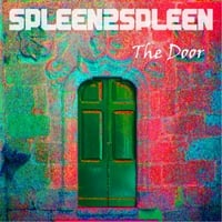 Spleen2spleen | The Door