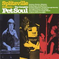 Splitsville | The Complete Pet Soul